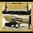 Mandragora Tango Orchestra - Barrio Longfellow